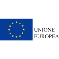 12_Unione-Europea